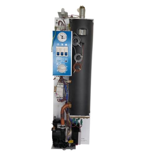 DAT-elektrische-cv-binnenkant-3